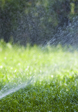 Sprinkler Installation & Service: Shelby Township, MI | Techseven - sprinkler_installation_and_service