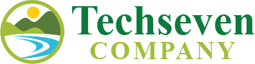 Techseven Company